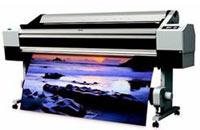 Epson Stylus Pro 11880 Inkjet Printer