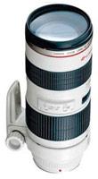 Canon 70-200/ 2.8L