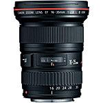 Canon 16-35/2.8L