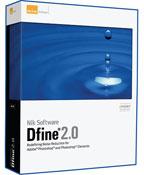 nik Dfine 2.0