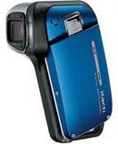 Sanyo VPC-E2 Xacti E2 Waterproof Camcorder