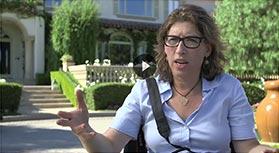 Interview with Lauren Greenfield
