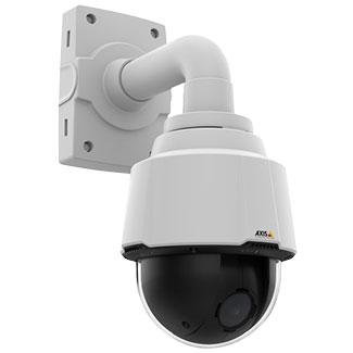 IP Cameras   B&H Photo Video