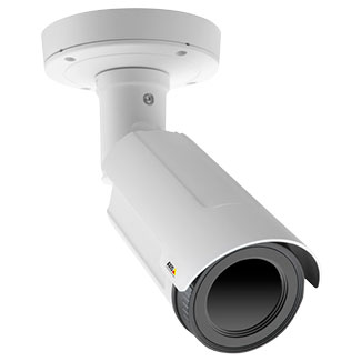 IP Cameras | B&H Photo Video