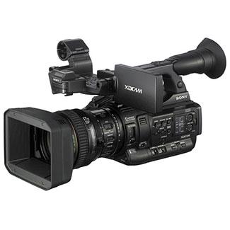 Professional Video | B&H Photo