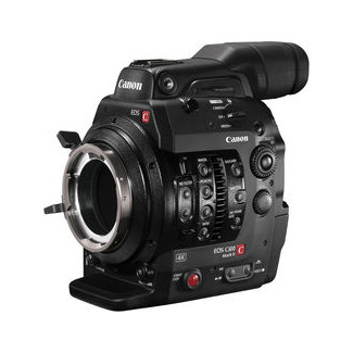 Professional Camcorders | B&H Photo Video
