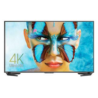 Televisions, LED TVs   B&H Photo