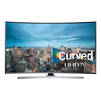 c6267802e62 4K Televisions Smart TV Curved Televisions Outdoor