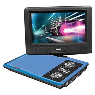 blu ray dvd players b h photo video. Black Bedroom Furniture Sets. Home Design Ideas