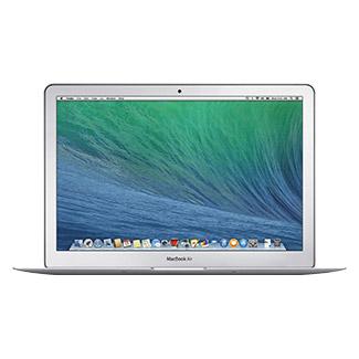 apple z0tr. macbook imac apple z0tr m