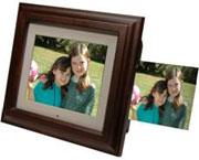 "15"" Smartparts frame"