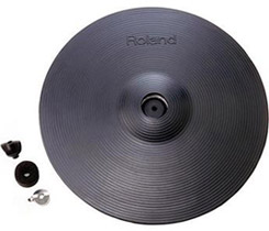 Roland CY-15C V-Cymbal Ride 15""