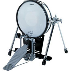 2009 Electronic Drum Kit Buyer's Guide   B&H Photo Video Pro