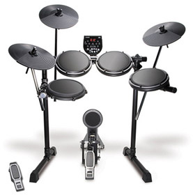 Alesis DM6 Kit - Electronic Drumset