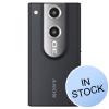Sony MHS-FS3 Bloggie 3D (Black)