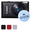 Canon Powershot 300 HS Digital ELPH