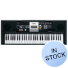 Yamaha PSR-E233 61-Key Portable Keyboard