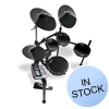 Alesis DM8 Pro Kit Professional Five-Piece Electronic Drum Set
