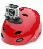 GoPro Wide HERO