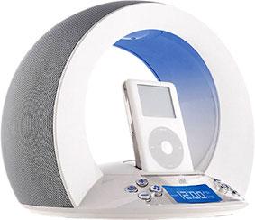 Упражнения при беременности 3 триместр видео в домашних условиях