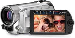 Canon FS-10