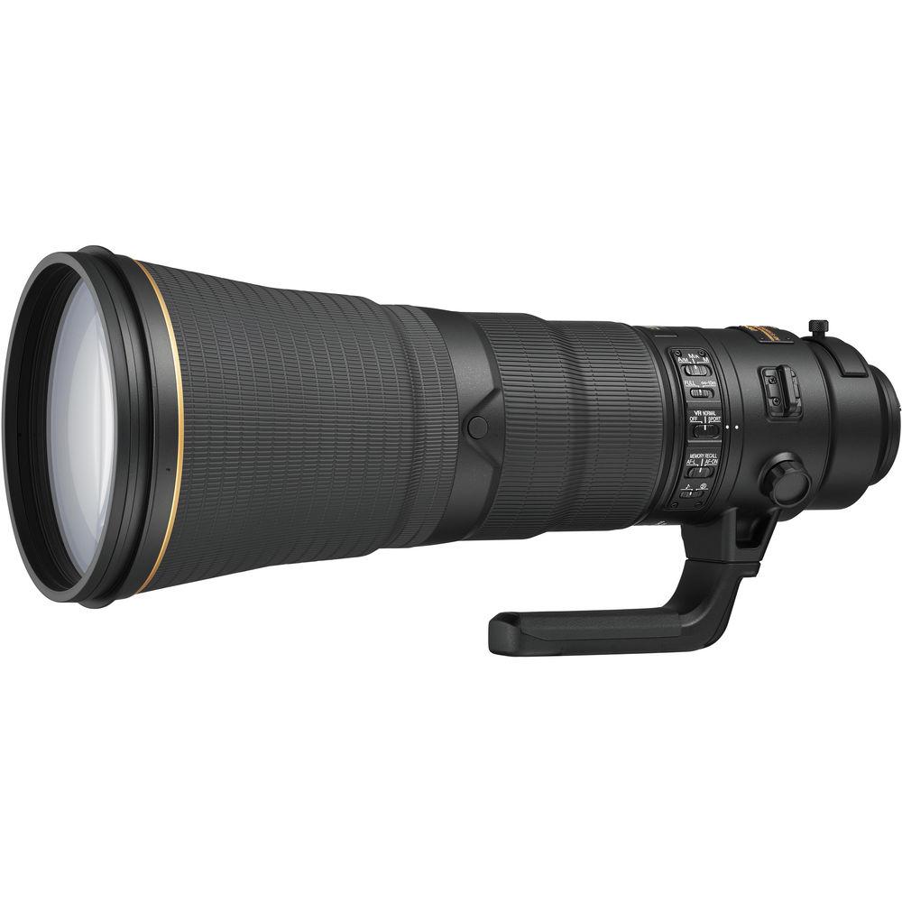 image of Nikon AF-S 60mm f/2.8G Macro