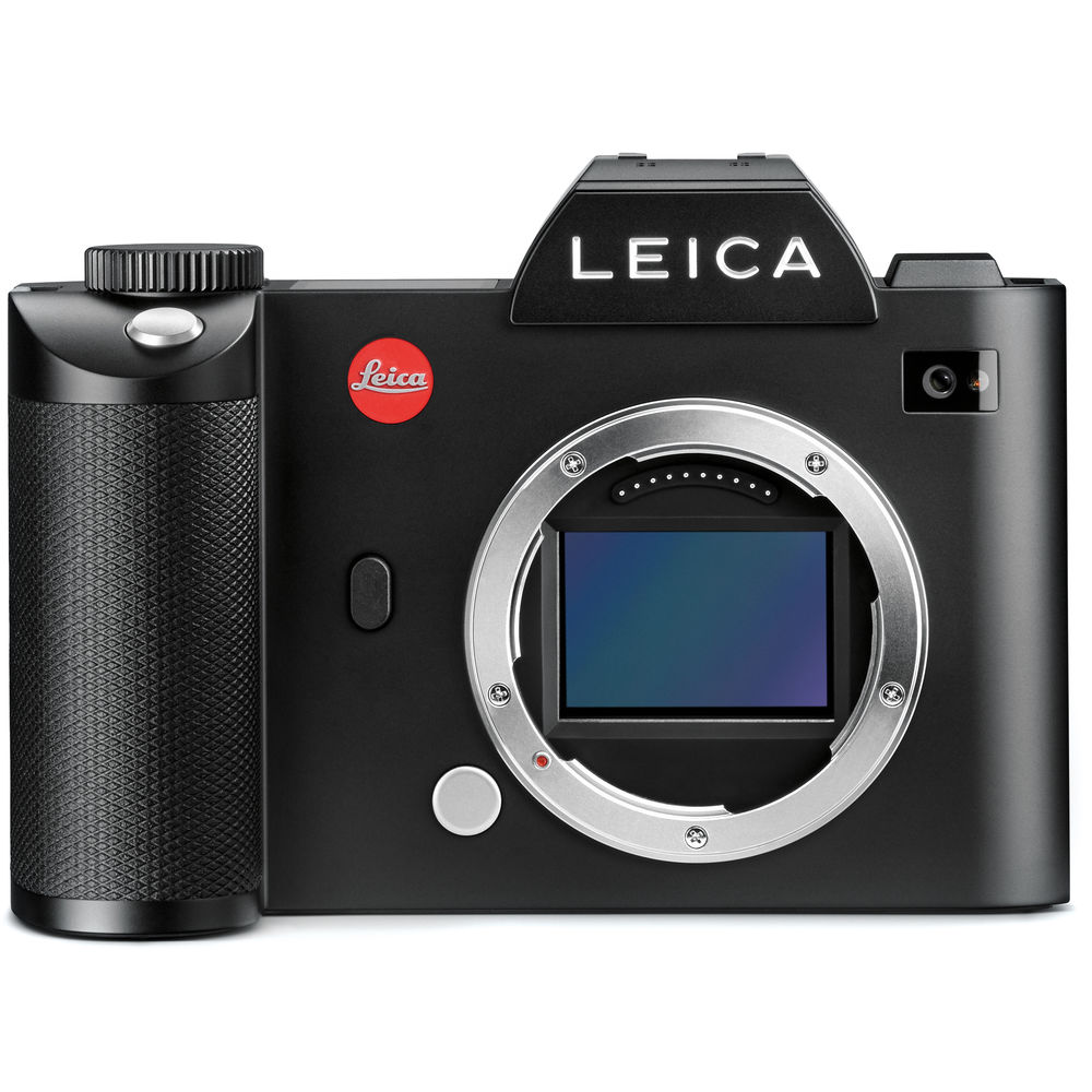 image of Leica SL Typ 601