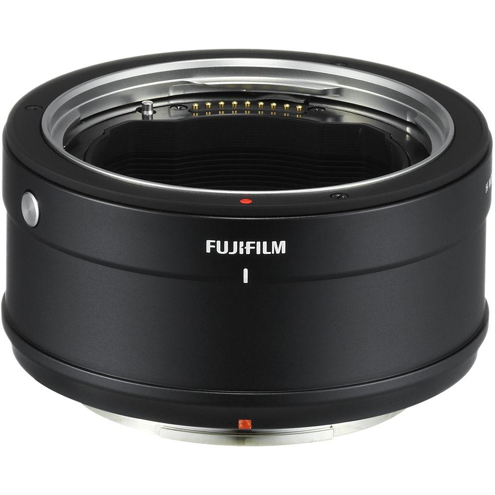 Harga Dan Spek Ultimate Black Friday 2018 Camera Deals Lenses Mango Ma6688l 80 White Silver Diglloyd Blog Fujifilm Gfx 50s Crop Factor For Hc