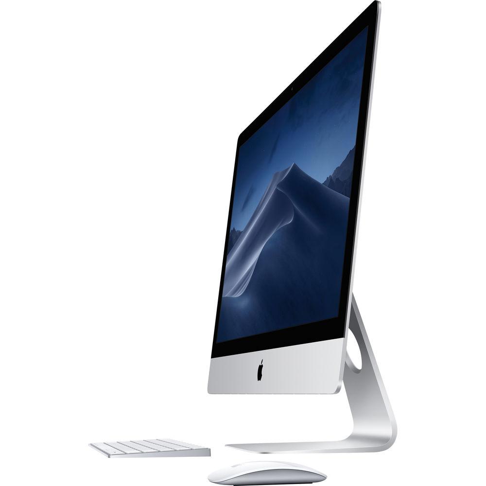image of Apple 27