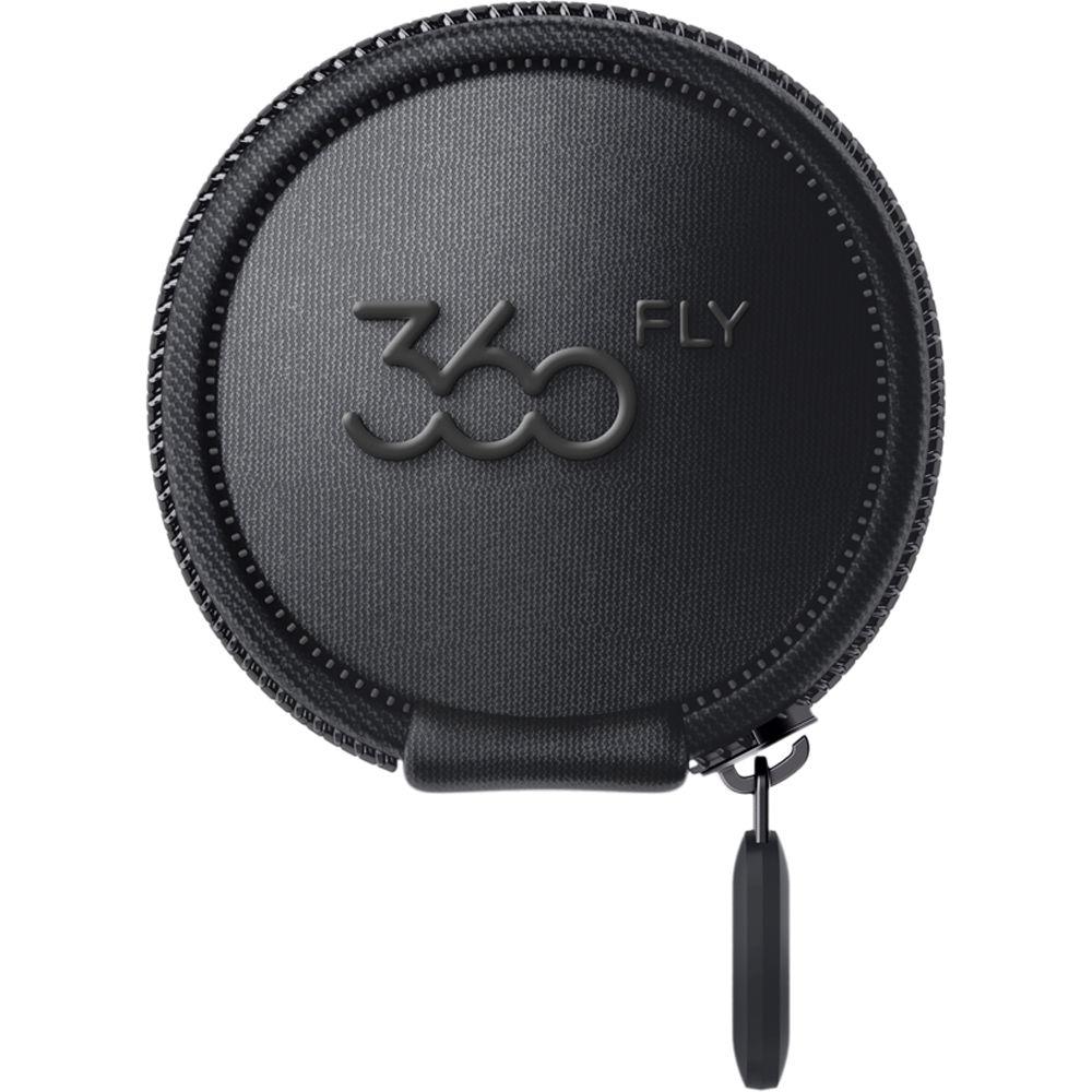 360 Fly
