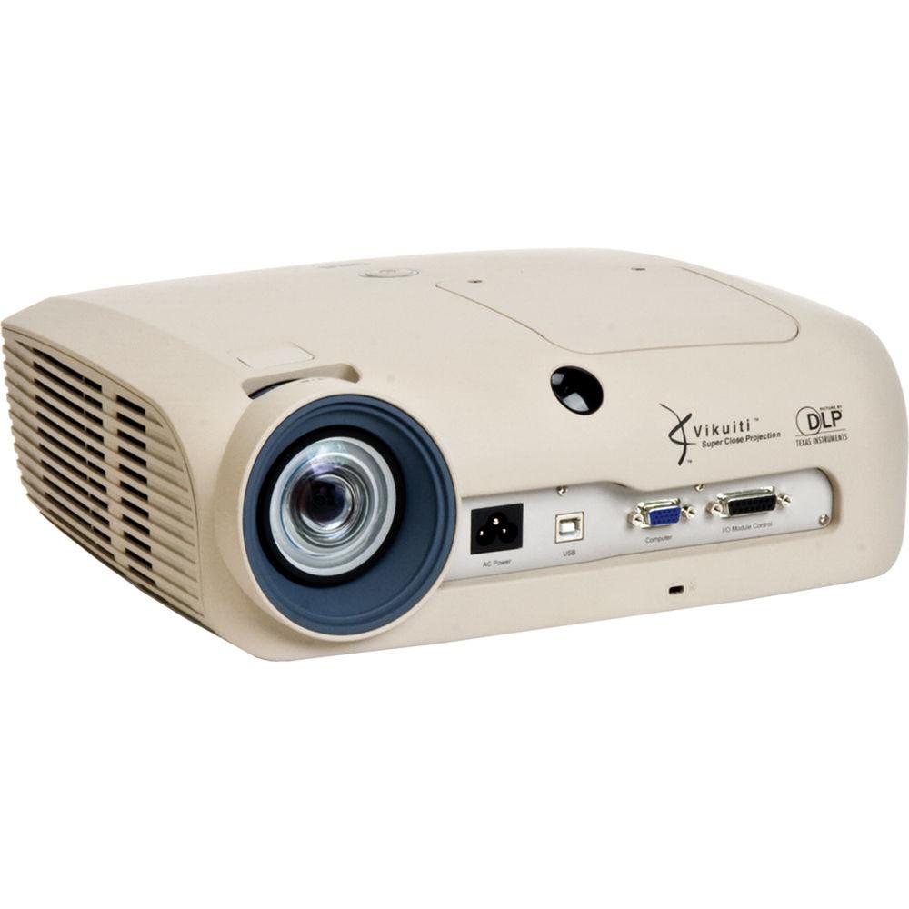 9ecc4418c8c928 3M 3M SCP716W Super Close Projection System 78-9236-7710-4 B&H