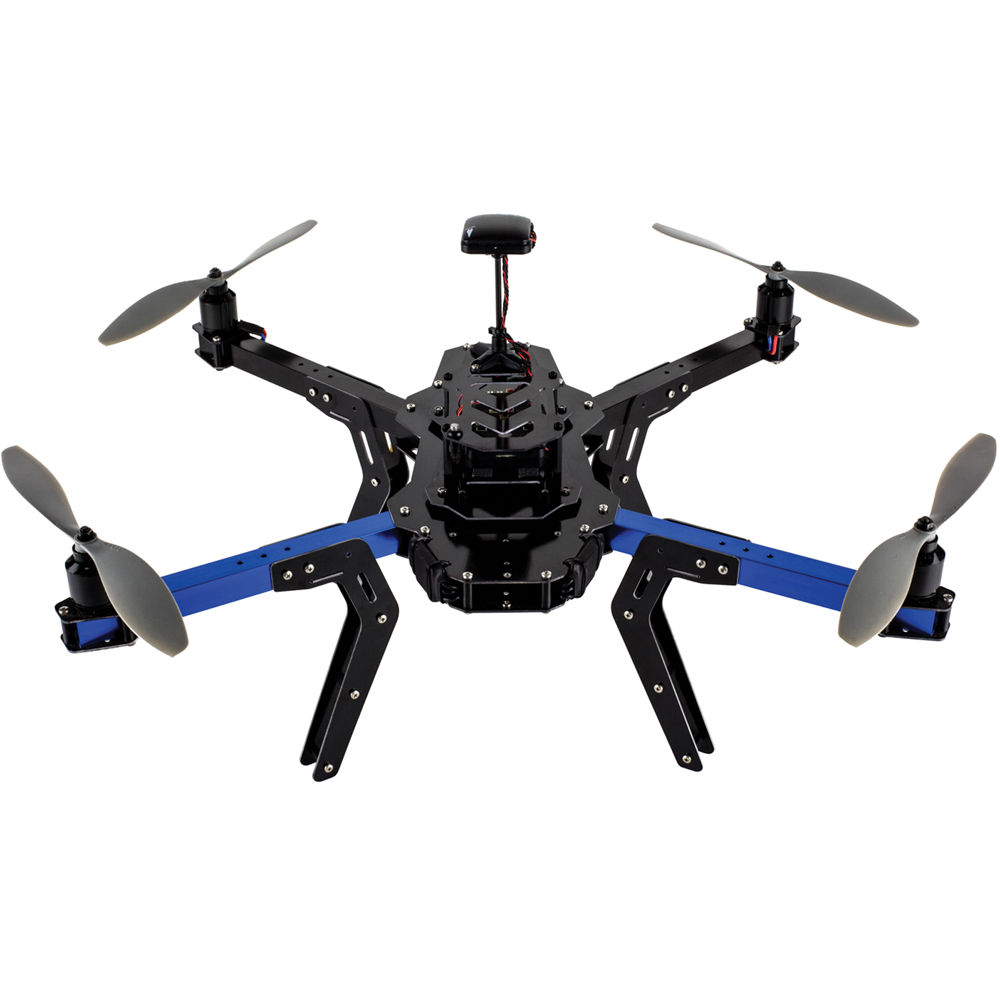 quad copter reviews with 3d Robotics Kt Ac3dr 06 Diy Quadcopter Kit on Redmi Note 5a Unboxing Video together with Seagull Seagull Models Ju 87b Stuka Arf also 3d robotics kt ac3dr 06 diy quadcopter kit as well Hexacopters Quadcopters And Octocopters What Is The Difference furthermore quadcopters.