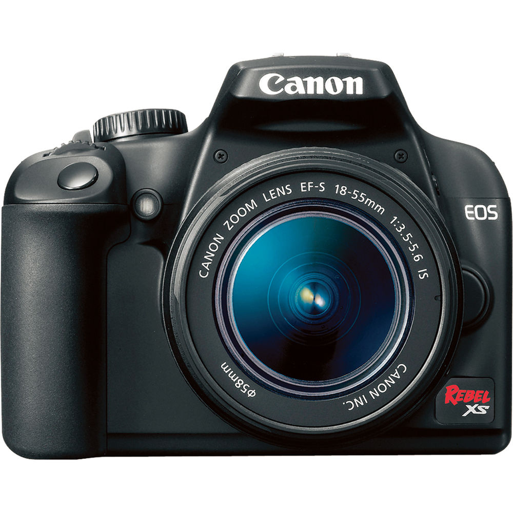 digital slr Find the best digital slr camera, lenses and accessories with help from the digital slr guide.
