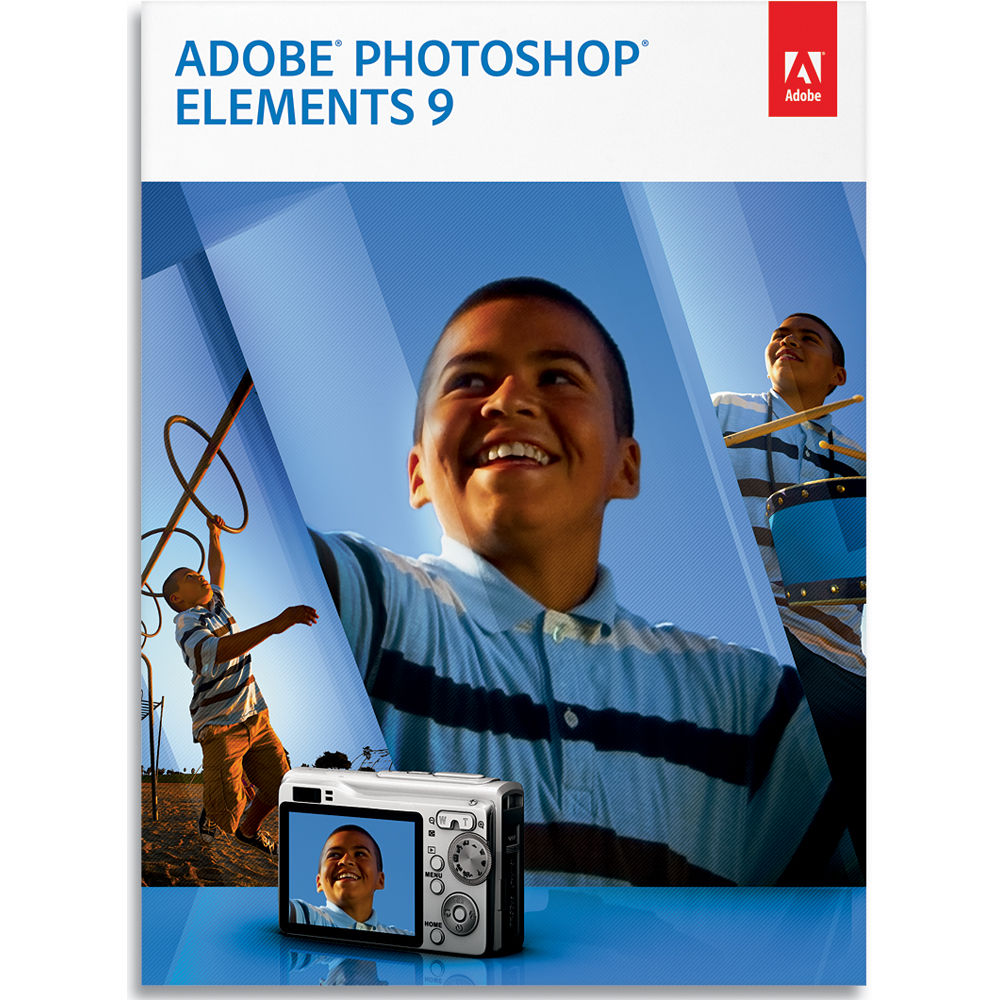 Adobe Photoshop help | Photoshop.com