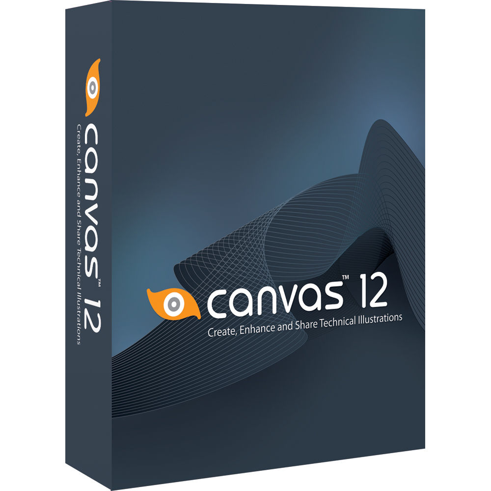 ACDSee Canvas 11 with GIS Module Best Deal