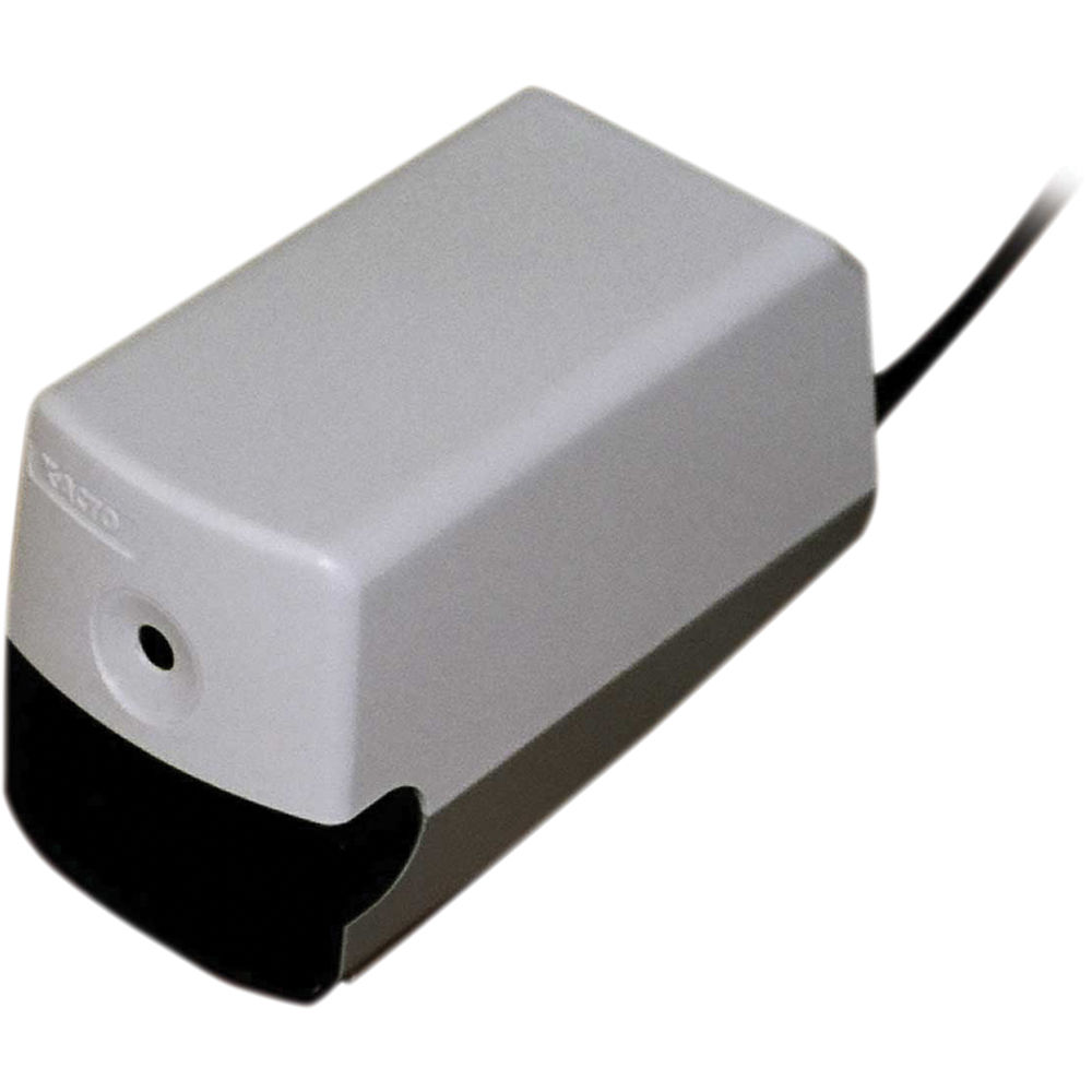 Sperry West Spyder Electric Pencil Sharpener Wireless Covert Color ...