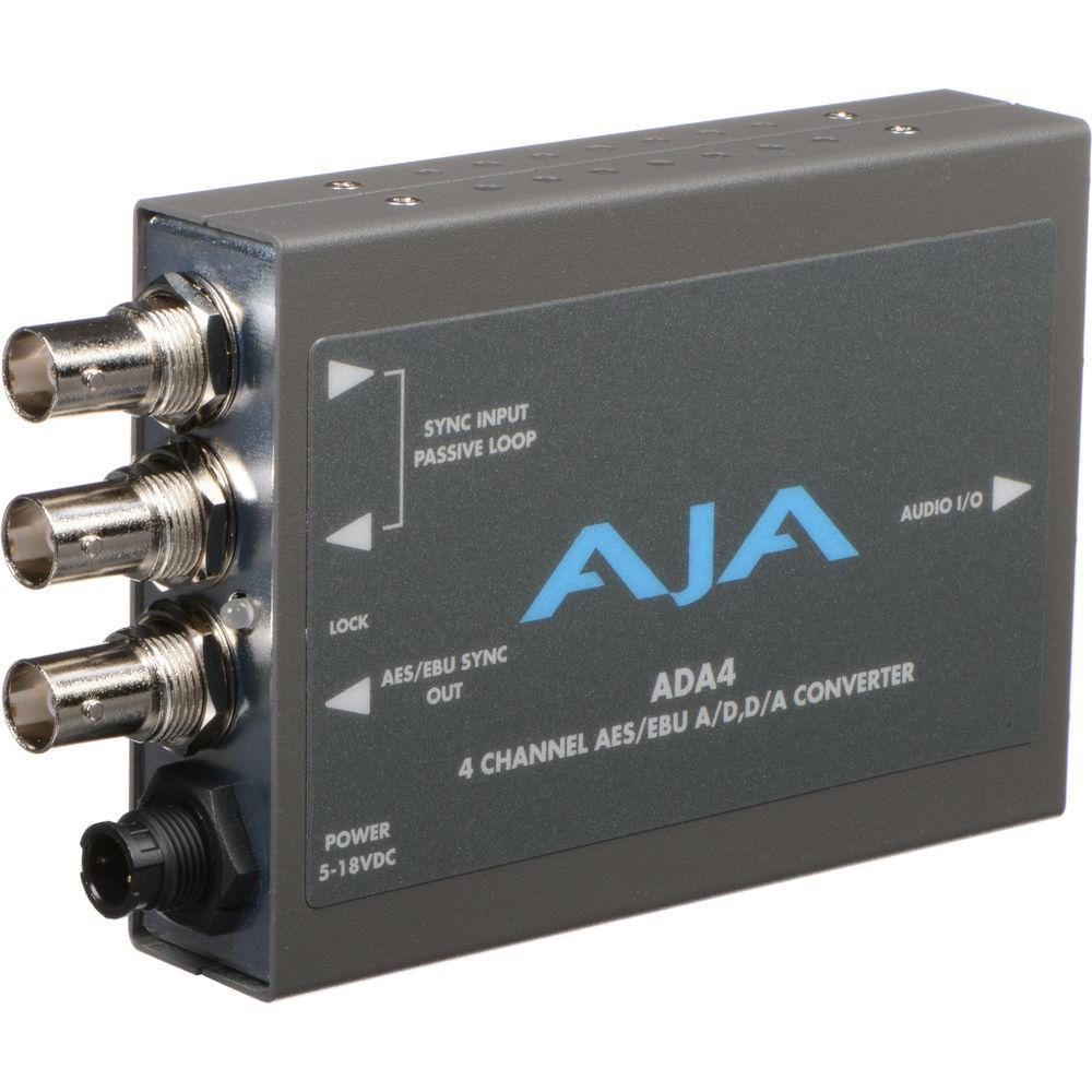 A D Converter With Lt1018 Auto Electrical Wiring Diagram Digital Circuit Adconverter Addaconvertercircuit Aja 4 U0026 Ada4