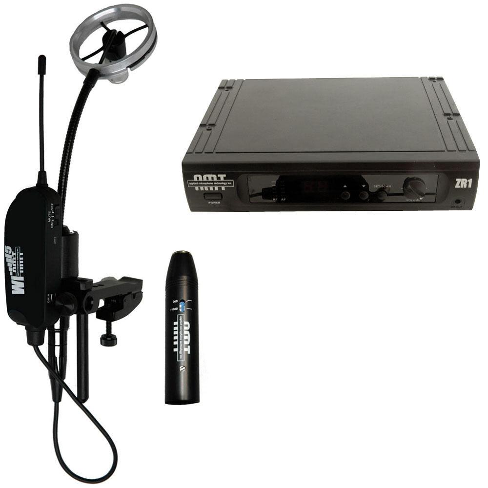 amt wi5 pro beltpack free wireless instrument microphone wi5 pro. Black Bedroom Furniture Sets. Home Design Ideas