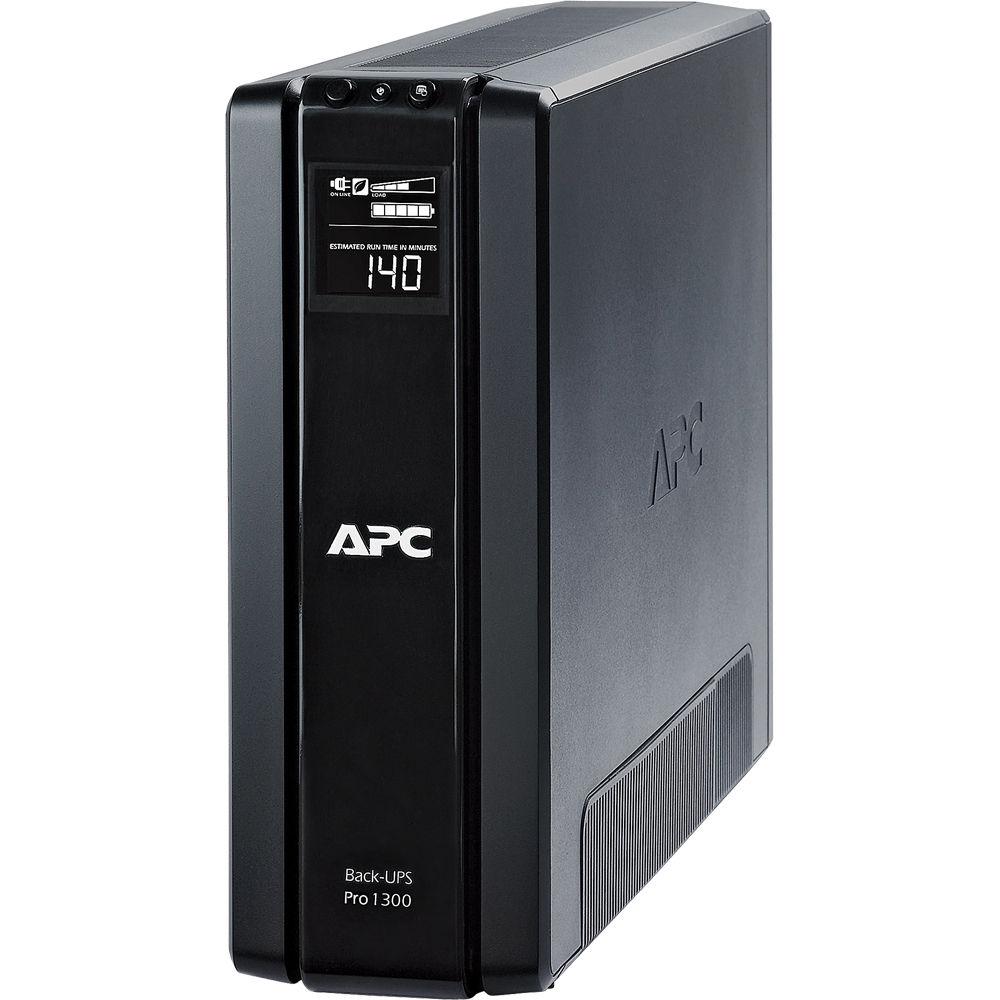 Apc Xs 1300 Wiring Harness Free Download Power Saving Back Ups Bx1300g Bh Photo Video