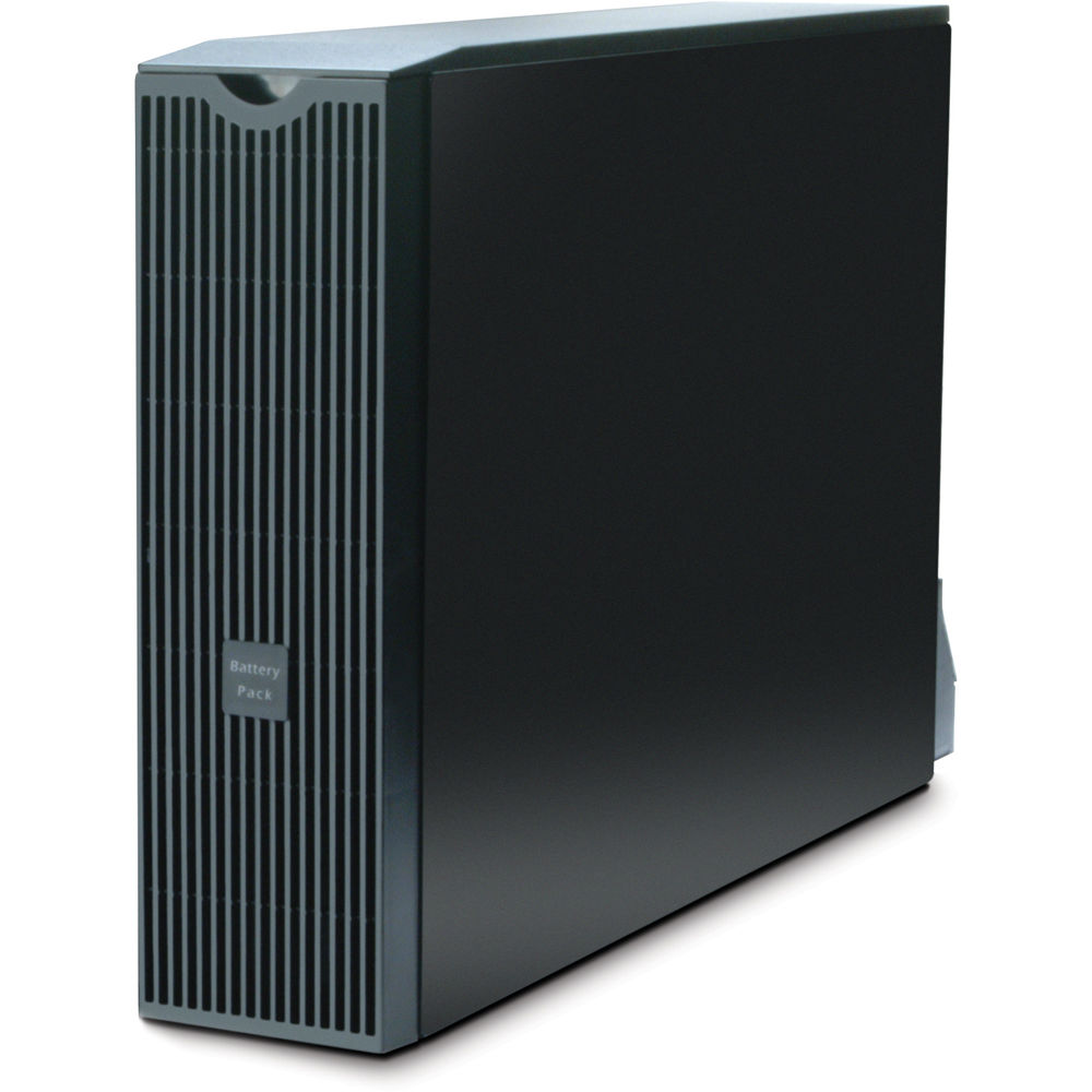Apc smart-ups 3000va usb & serial 120v ups sua3000 b&h photo.