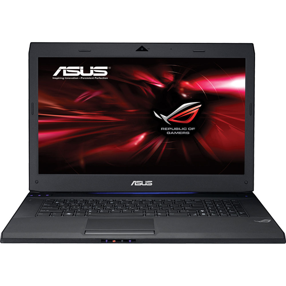 ASUS G73JH-A2 WINDOWS 7 DRIVER DOWNLOAD