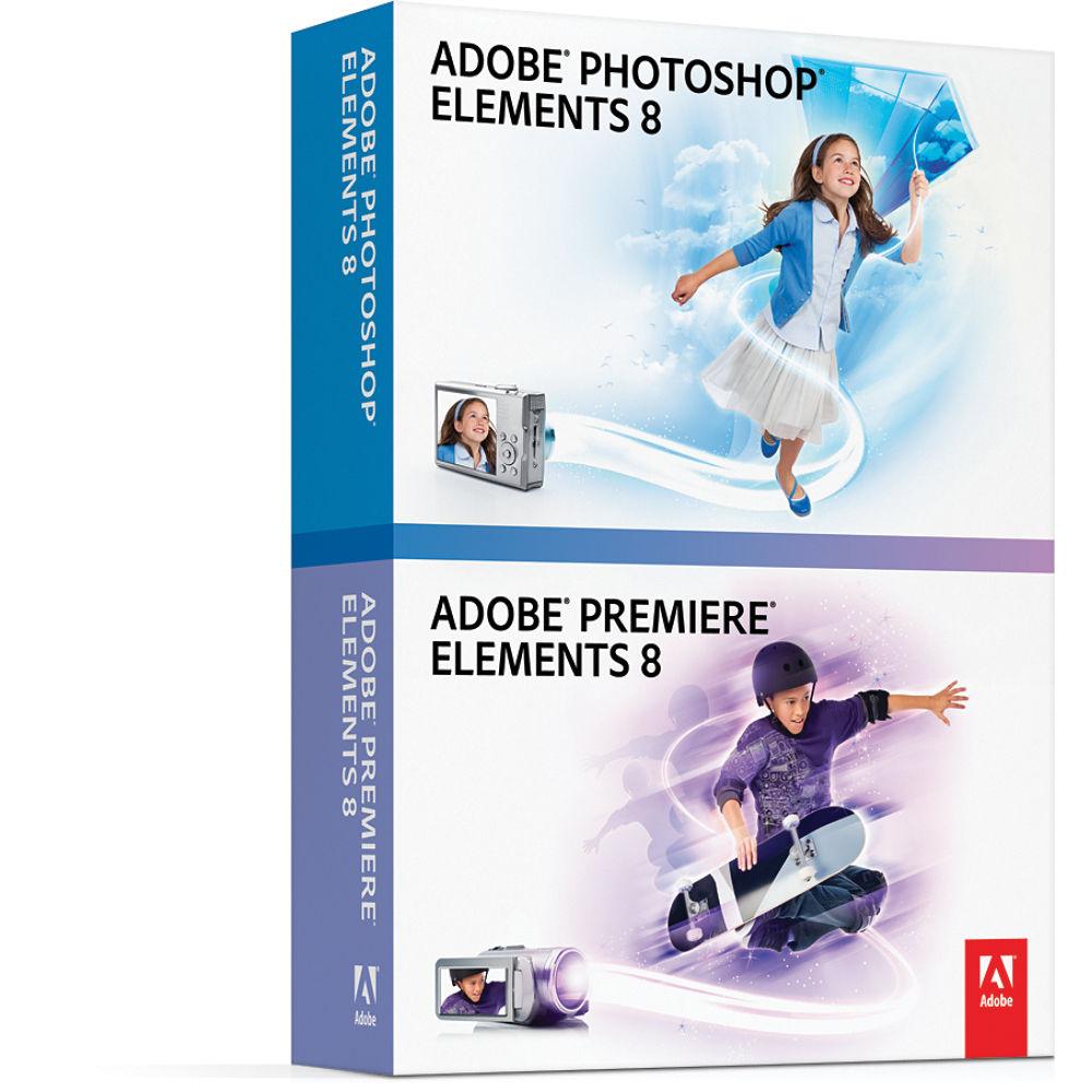 adobe photoshop 8.0 photo editing