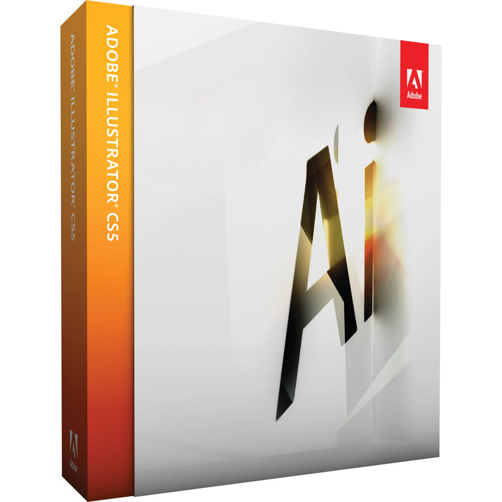 Adobe Illustrator Free For Mac Download