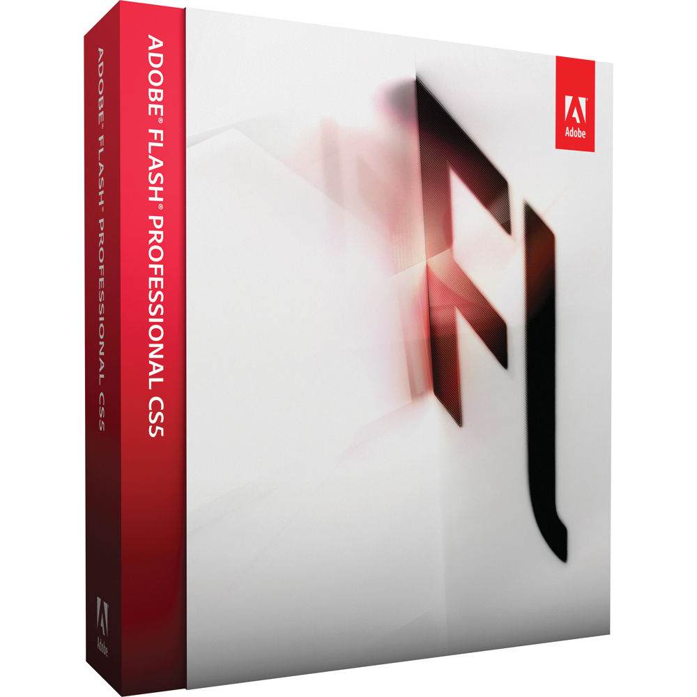 adobe pdf software for mac