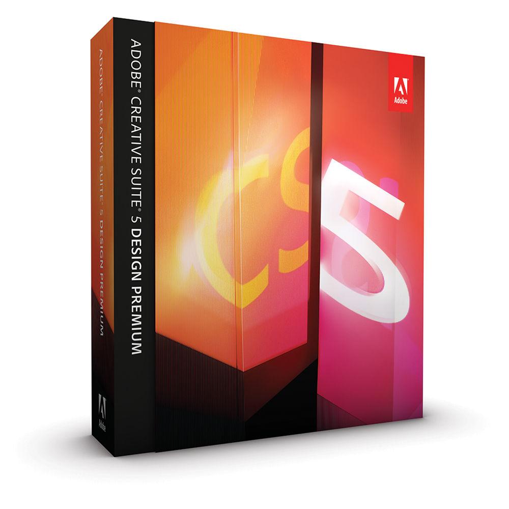 Adobe design suite premium cs3 key generator