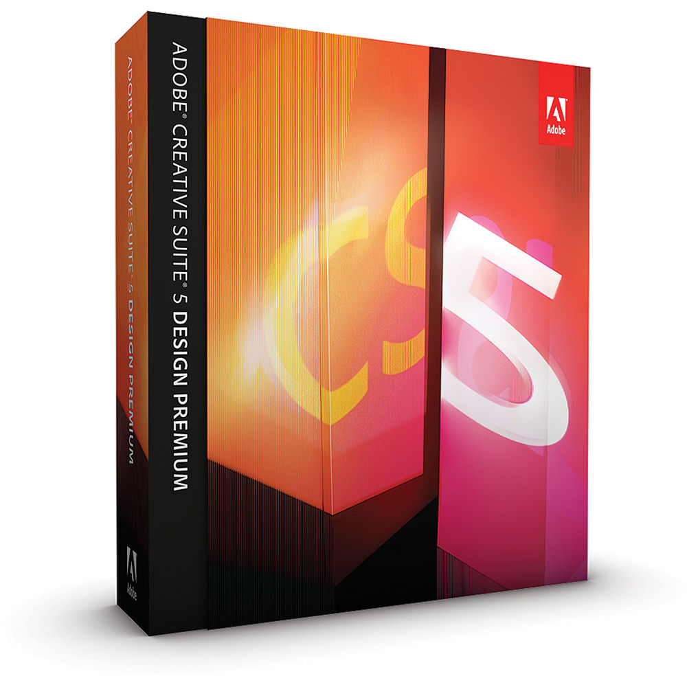cs5 for mac