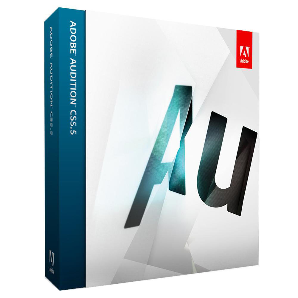Adobe contribute cs4 upgrade mac
