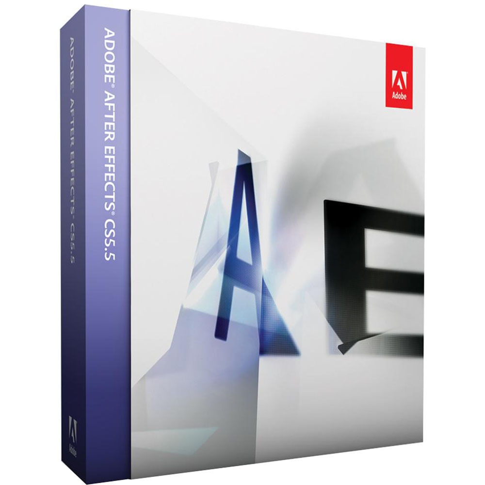 Free After Effects
