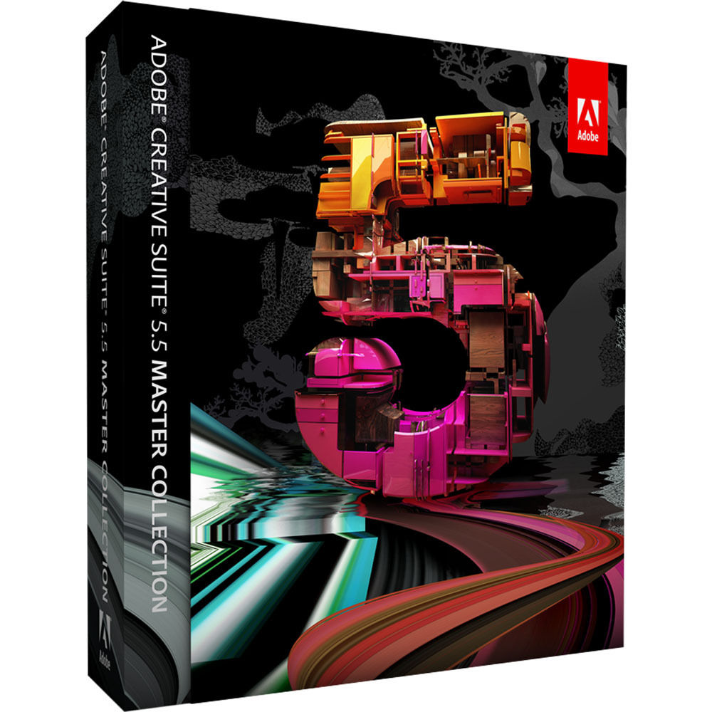 adobe master collection cs5 serial mac keygen