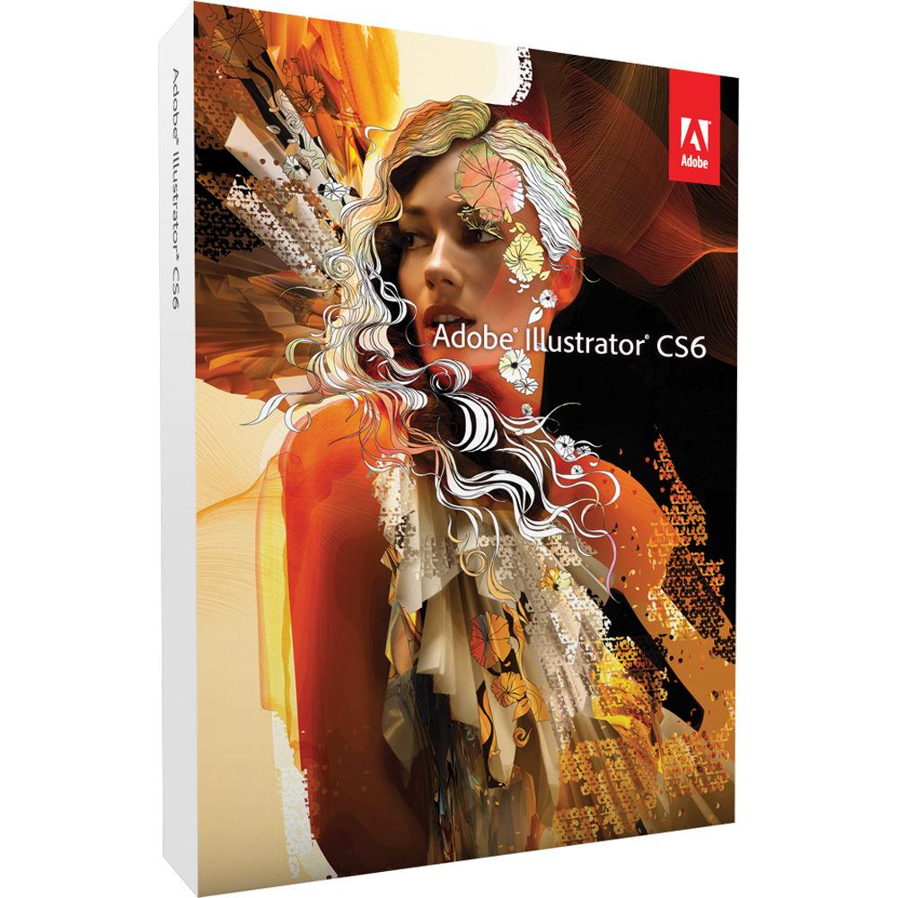 adobe illustrator cs5 portable windows xp 32 bits